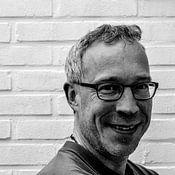 Roland van Tilborg profielfoto