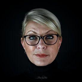 Natasja Claessens avatar