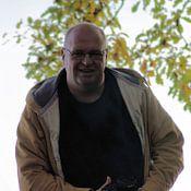 Paul Hinskens profielfoto