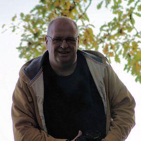 Paul Hinskens avatar