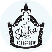 Stoka Stolk photo de profil