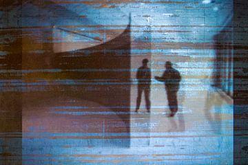 Kunstbespreking van ArtScape-ArteVista à Campo