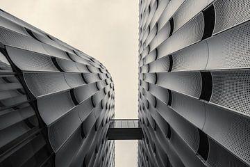 Das Cope Utrecht von Meindert Marinus