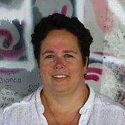 Monica Zimmermans profielfoto