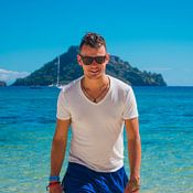 Lorenzo Visser Profilfoto