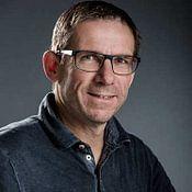 Michel Heerkens Profilfoto