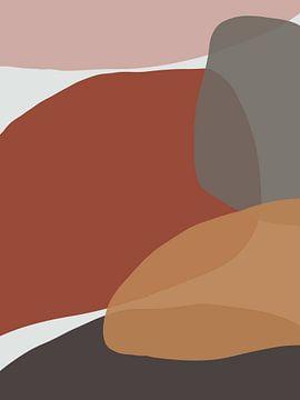 Terra von YOPIE illustraties