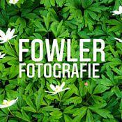 Fowler Fotografie profielfoto