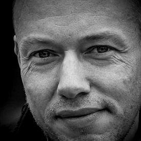 Gerrit Veldman avatar