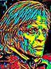 Kinski ! von Jean-Louis Glineur alias DeVerviers Miniaturansicht