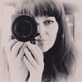Nathalie Snoeijen-van Eck avatar