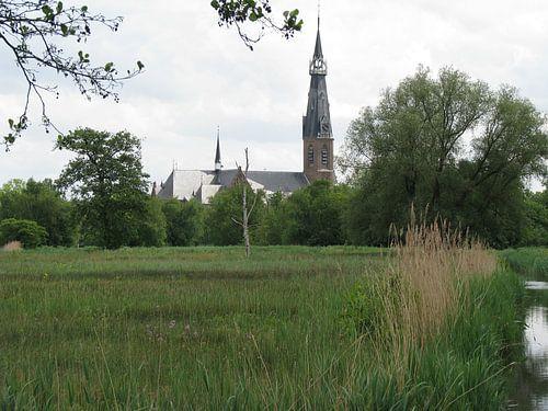 Kerk von