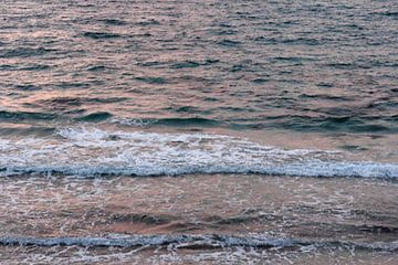 Middellandse Zee sur Ronald Jansen