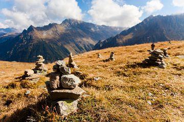 Zen Stones Austria von