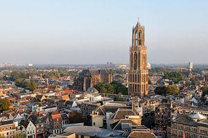 Dom Utrecht van