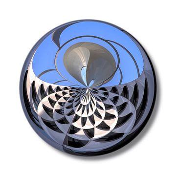 Utrecht circle