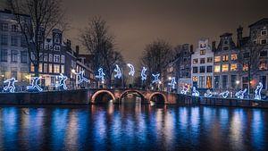 Herengracht, Amsterdam van
