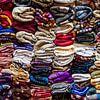 Colors of Marocco (solo, 4) van Rob van der Pijll thumbnail
