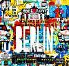 Berlin van Frank van Meurs thumbnail