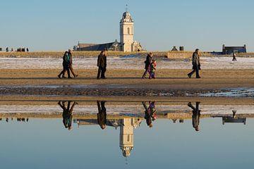 Mirror, Mirror von Peter Sneijders