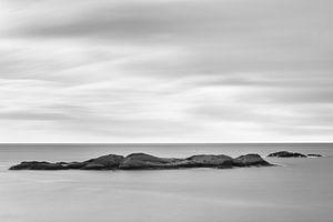 Tranquility van Pascal Hibon