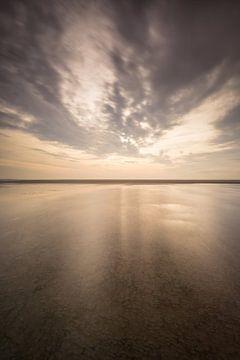 Maasvlakte 27 von Deshamer