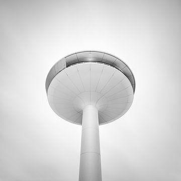 Lighthouse Zero von Florian Schmidt