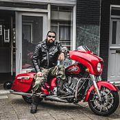 Westland Op Wielen Profilfoto