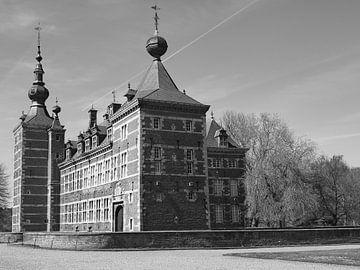 Schloss Eijsden von BHotography