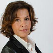 Wilma van Oeveren - van Hemert avatar