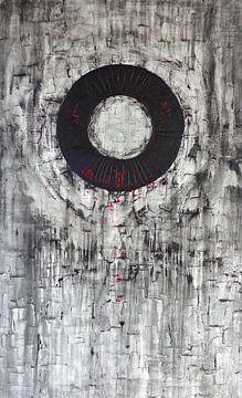 Vicious Circle van Rob van Heertum