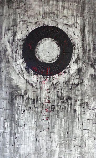 Vicious Circle sur Rob van Heertum