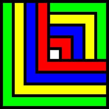ID=1:3-05-37 | V=046-RR-02 von Gerhard Haberern