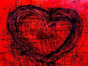Herz van