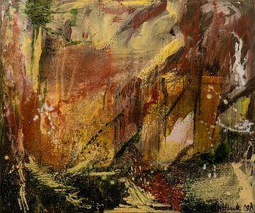 Herbst von Els Hattink