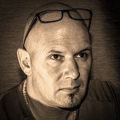 Franz Nagler Profilfoto