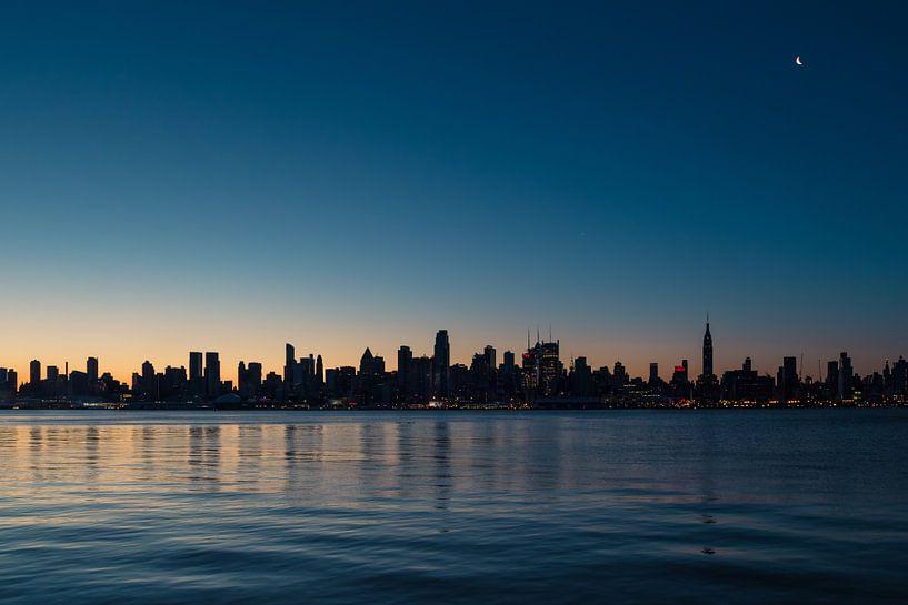 NEW YORK CITY 05 sur Tom Uhlenberg