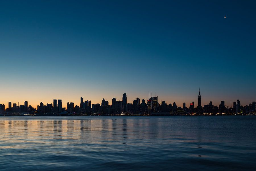 NEW YORK CITY 05