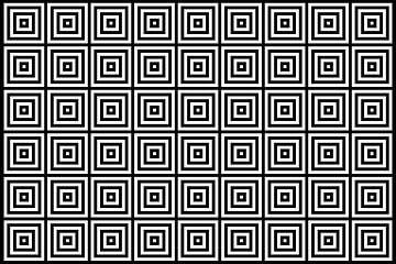 Nested | Center | 09x06 | N=04 | W van Gerhard Haberern