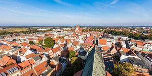 Hansestadt Greifswald