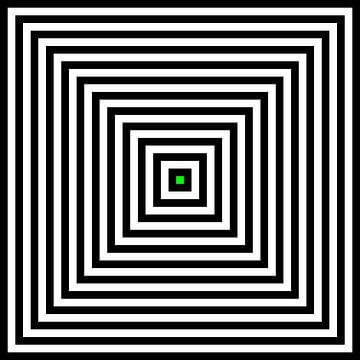 Nested | Center | 01x01 | N=12 | G van Gerhard Haberern