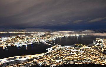 Tromsö von Robert Styppa