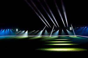 Glow en PSV