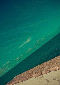 Andere Zee