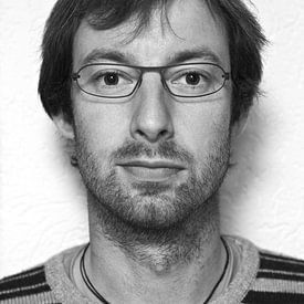 Eddo Kloosterman avatar
