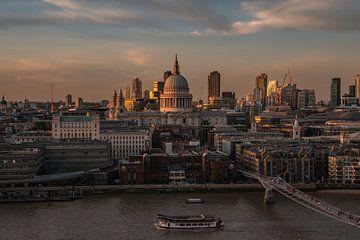 The City of London sur Joris Pannemans - Loris Photography