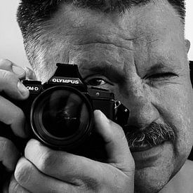 Willy Backhaus avatar