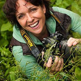 Andrea Gulickx avatar