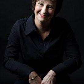 Erna Böhre avatar