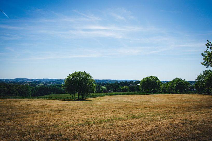 Flämische Ardennen von vw-photography